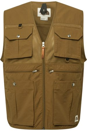 The North Face Vest 'CADERO