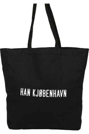 HAN Kjøbenhavn Handleveske
