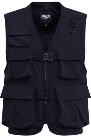 Urban classics Vest 'Tactical