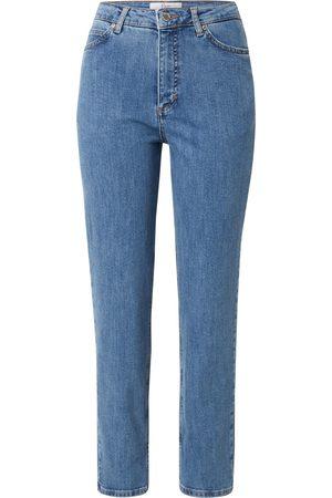 Fiveunits Jeans 'Katelyn