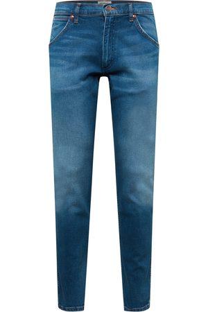 Wrangler Jeans '11MWZ