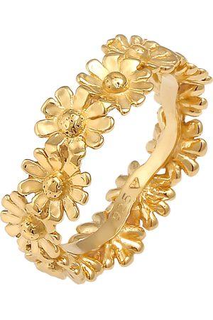 Elli Ring 'Blume