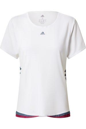 adidas Funksjonsskjorte 'Tee P H.Rdy