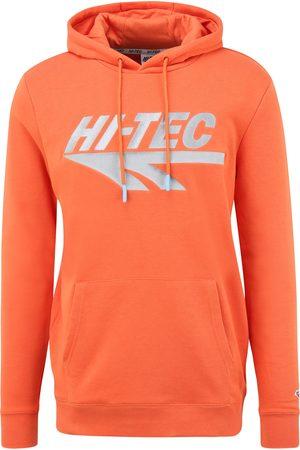 Hi-Tec Sportsweatshirt 'DOUGLAS