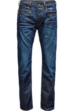 G-Star Jeans '3301 Straight