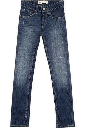 LEVI'S Jeans '510 Everyday Performance Jean