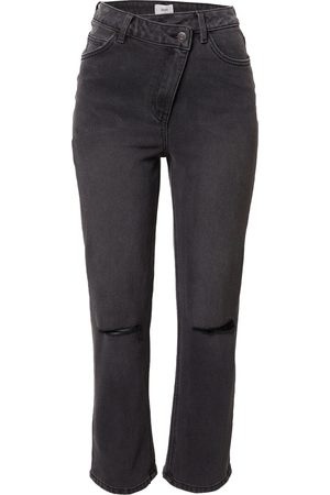 Object Dame Straight - Jeans 'Regina