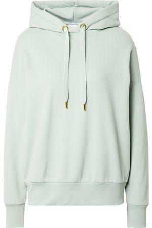 Rich & Royal Sweatshirt 'Felpa