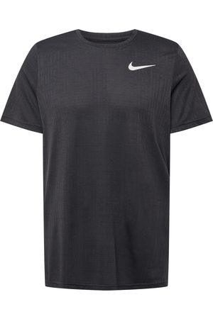 Nike Funksjonsskjorte 'SUPERSET