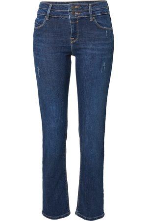 Esprit Dame Bootcut - Jeans
