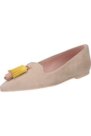Pretty Ballerinas Dame Ballerinasko - Ballerina 'Ella