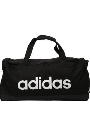adidas Sportsveske