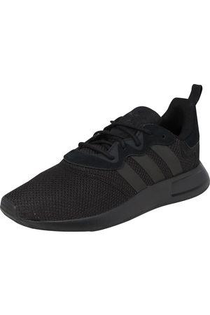adidas Herre Sneakers - Sneaker low 'X_PLR S