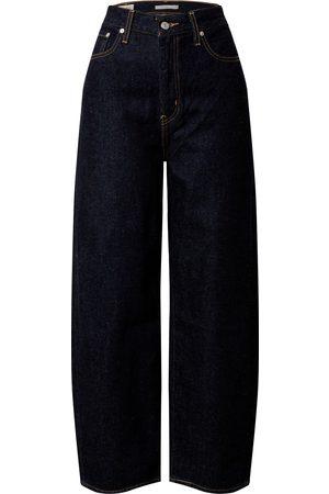 Levi's Jeans 'Balloon Leg