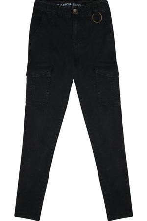 Garcia Jente Jeans - Jeans