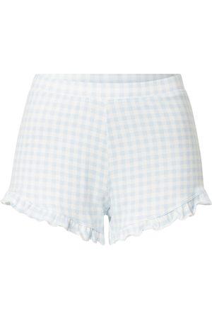 Hollister Pyjamasbukse
