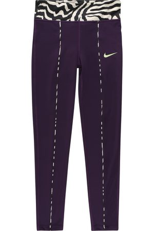 Nike Sportsbukser 'One