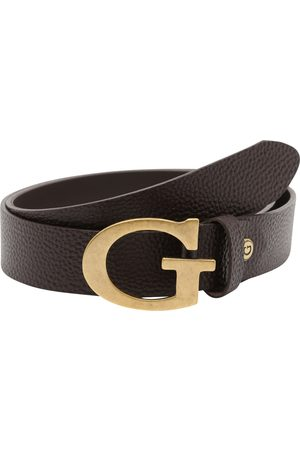 Guess Belte