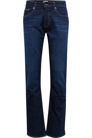 Tommy Hilfiger Jeans 'Ryan Lars