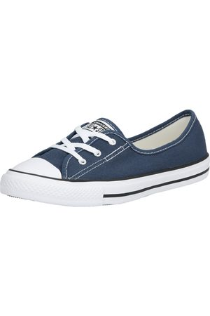 Converse Sneaker low 'Star Ballet