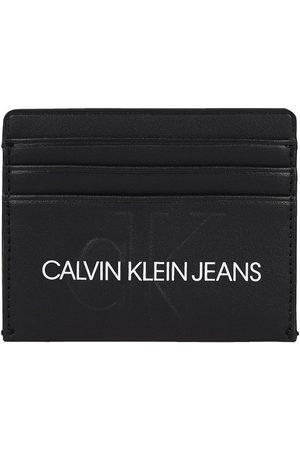 Calvin Klein Etui