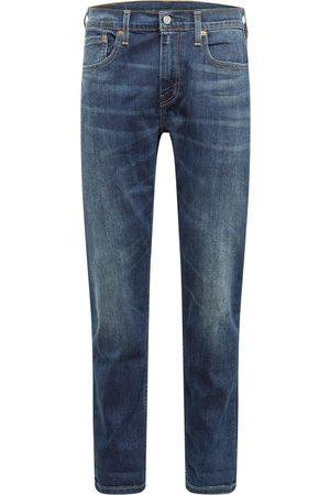 LEVI'S Jeans '502™ Taper Hi Ball