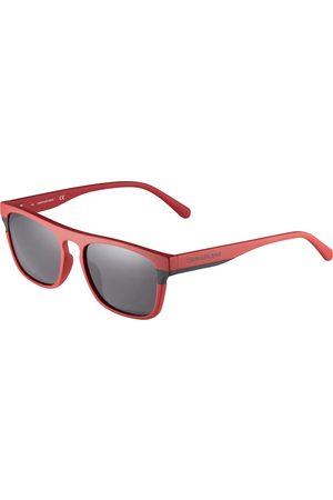 Calvin Klein Solbriller '21601S