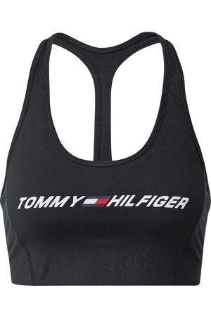 Tommy Sport Sports-BH