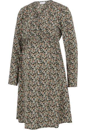 Mama Licious Dame Korte kjoler - Kjoler