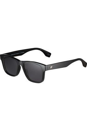 Le Specs Solbriller 'HAMPTONS HIDEOUT