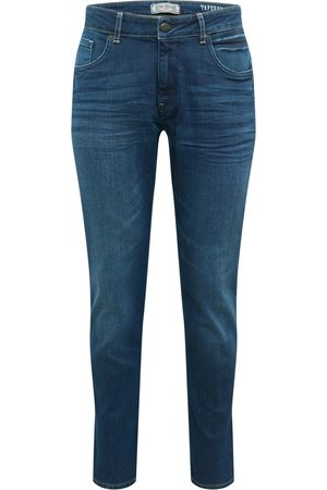 Petrol Industries Herre Straight - Jeans