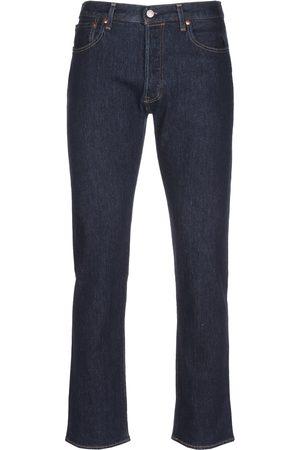 Levi's Herre Straight - Jeans '501