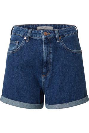 Mavi Jeans 'CLARA