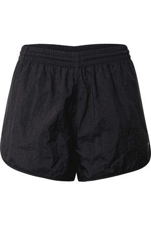 adidas Dame Bukser - Bukse