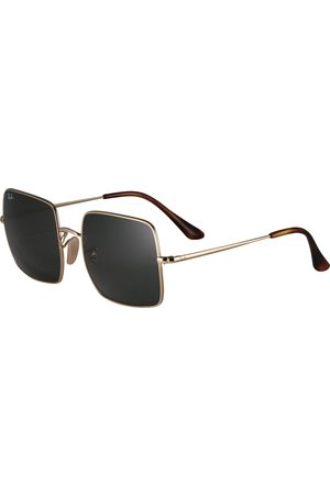 Ray-Ban Solbriller 'SQUARE