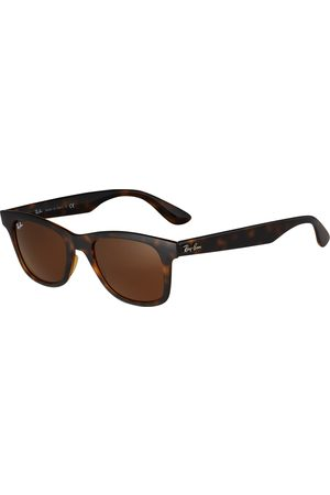 Ray-Ban Solbriller '0RB4640