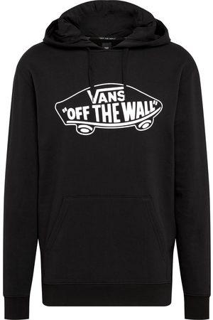Vans Sweatshirt 'OTW PO II