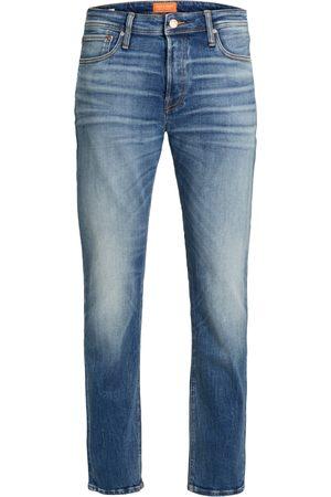JACK & JONES Jeans 'JJIMIKE
