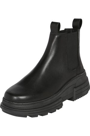 ABOUT YOU Chelsea Boots 'Theresa
