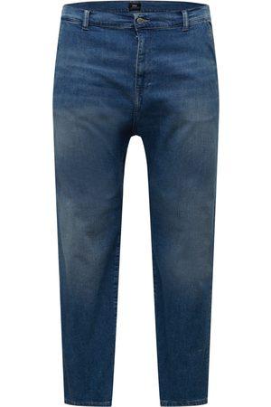 Edwin Jeans 'Universe