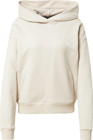 Catwalk Junkie Dame Sweatshirts - Sweatshirt