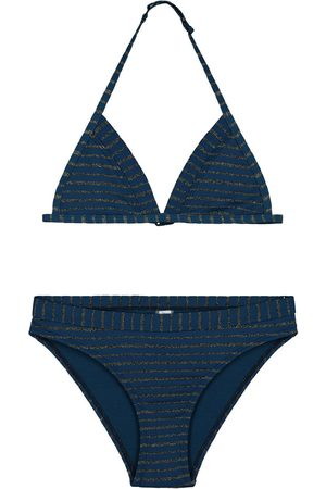Shiwi Jente Bikinier - Bikini