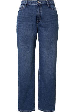 Noisy May Jeans 'NMBrooke