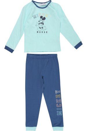 Cotton On Pyjamas 'OSCAR