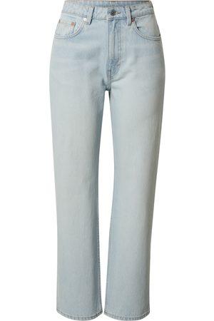 Weekday Jeans 'Voyage