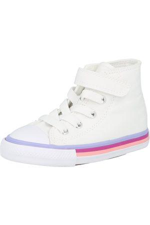 Converse Sneaker 'CTAS 1V HI