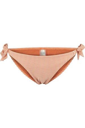 Shiwi Dame Bikinier - Bikiniunderdel 'Ipanema