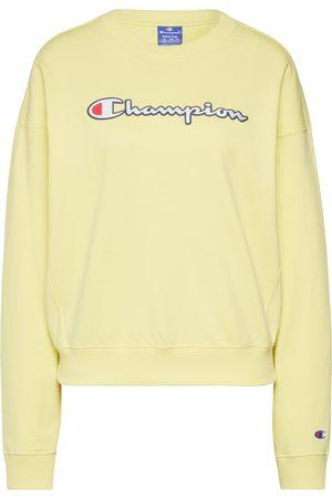 Champion Sweatshirt