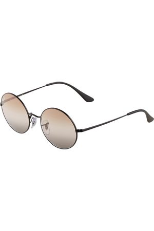 Ray-Ban Solbriller '0RB1970