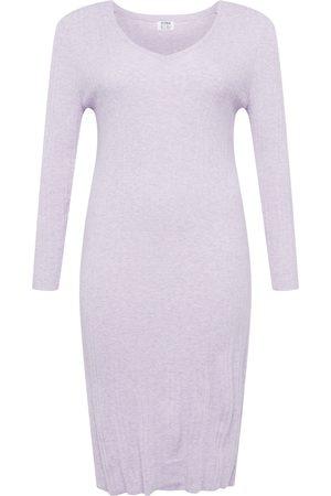 Cotton On Dame Strikkede kjoler - Strikkekjole 'EMILY